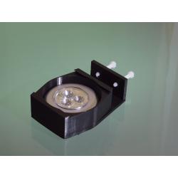 Full Moon Larvae Magnet