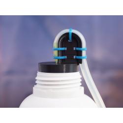 Tube Support for Triton Core7
