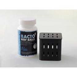 Bacto Reef Balls Box
