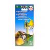 JBL Hang-On Aquarien-Thermometer S