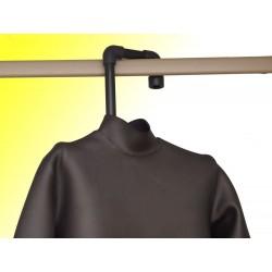 Bügel für Freediving Jacke