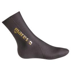 Mares Socks Flex Gold 3mm
