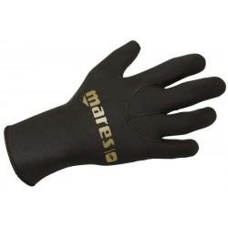 Mares Gloves Flex Gold 3mm