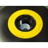 Artemia Hatchery Marker