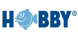 Hobby Aquaristik